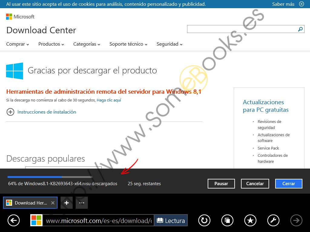Configurar-la-admininistración-remota-de-Hyper-V-Server-2012-R2-desde-un-cliente-con-Windows-8.1-014