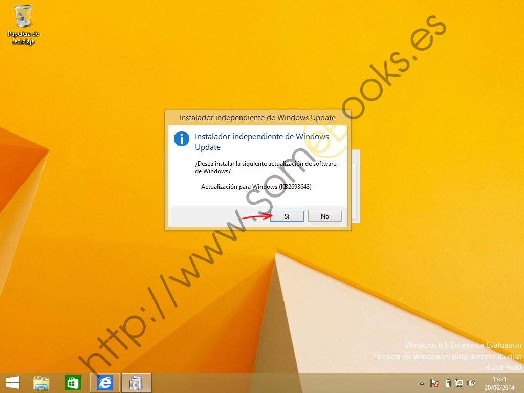 Configurar-la-admininistración-remota-de-Hyper-V-Server-2012-R2-desde-un-cliente-con-Windows-8.1-015