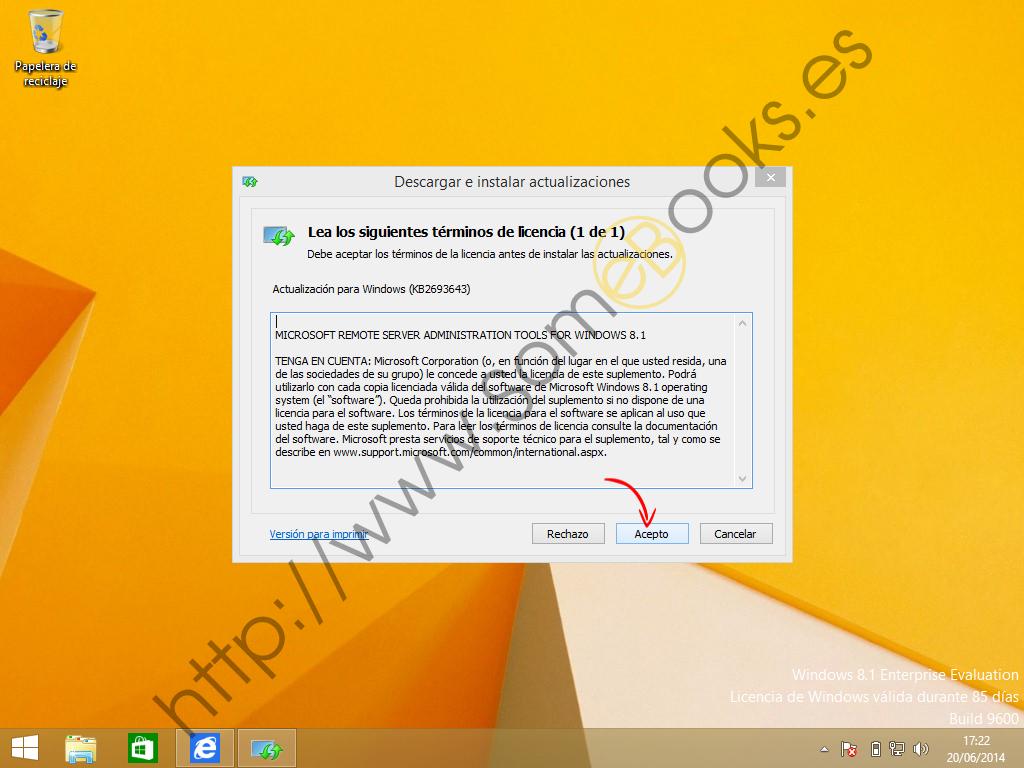 Configurar-la-admininistración-remota-de-Hyper-V-Server-2012-R2-desde-un-cliente-con-Windows-8.1-016