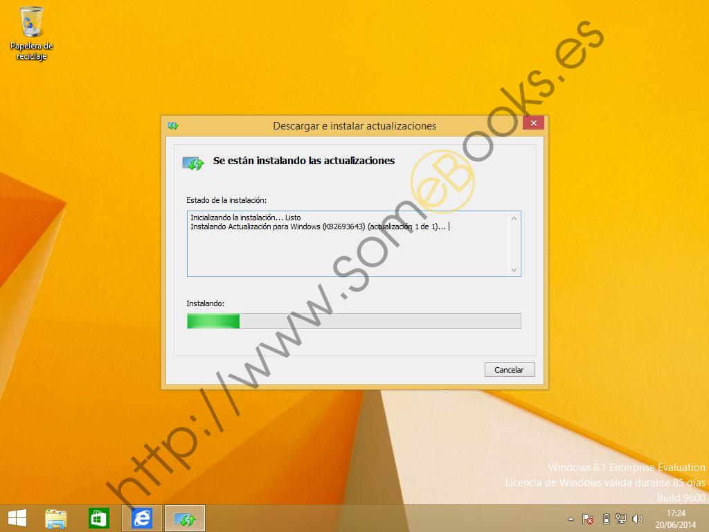 Configurar-la-admininistración-remota-de-Hyper-V-Server-2012-R2-desde-un-cliente-con-Windows-8.1-017