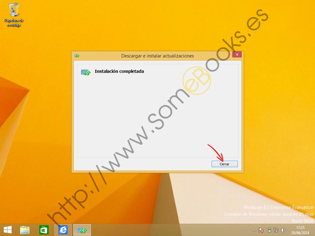Configurar-la-admininistración-remota-de-Hyper-V-Server-2012-R2-desde-un-cliente-con-Windows-8.1-018