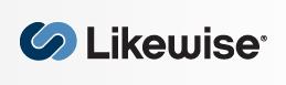 logo de likewise