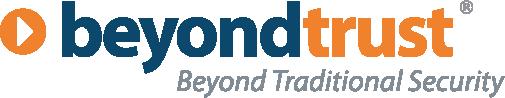 logo beyondtrust