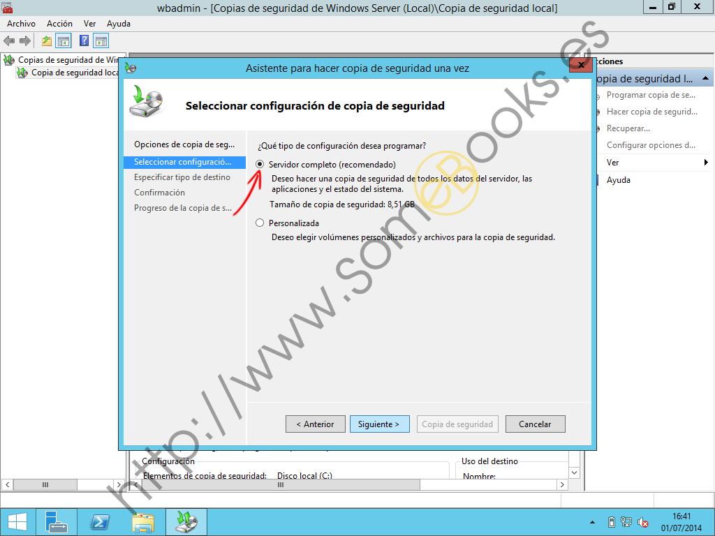 Recuperación-completa-del-sistema-desde-una-copia-de-respaldo-en-Windows-Server-2012-R2-001