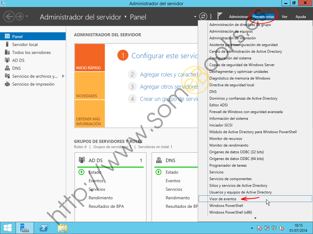 Como-usar-el-Visor-de-eventos-de-Windows-Server-2016-001