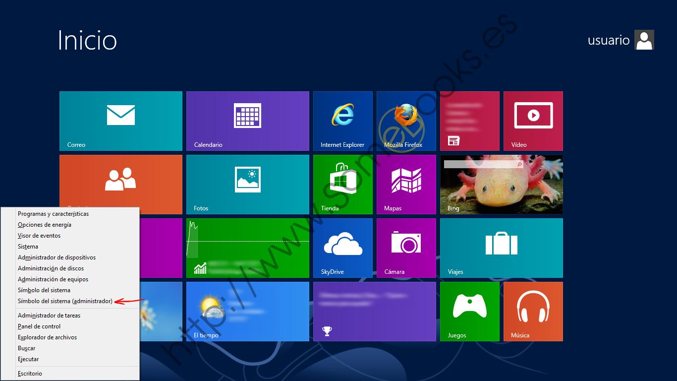 Averiguar-la-versión-de-NTFS-incluida-en-Windows-8-1-001