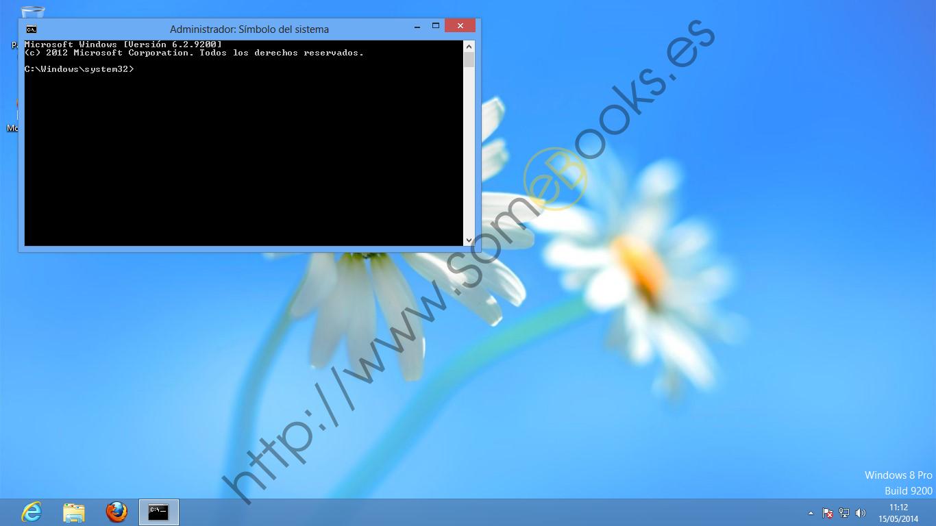 Averiguar-la-versión-de-NTFS-incluida-en-Windows-8-1-003