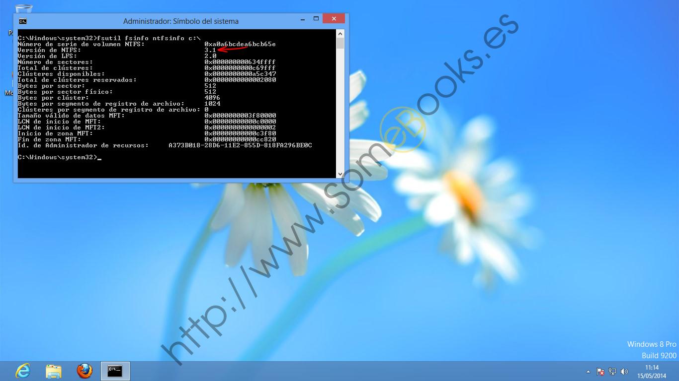 Averiguar-la-versión-de-NTFS-incluida-en-Windows-8-1-004