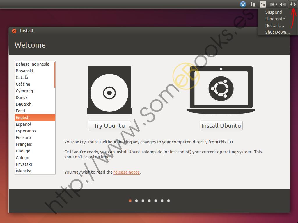 Otras-opciones-del-disco-de-instalacion-en-Ubuntu-1404-LTS-001