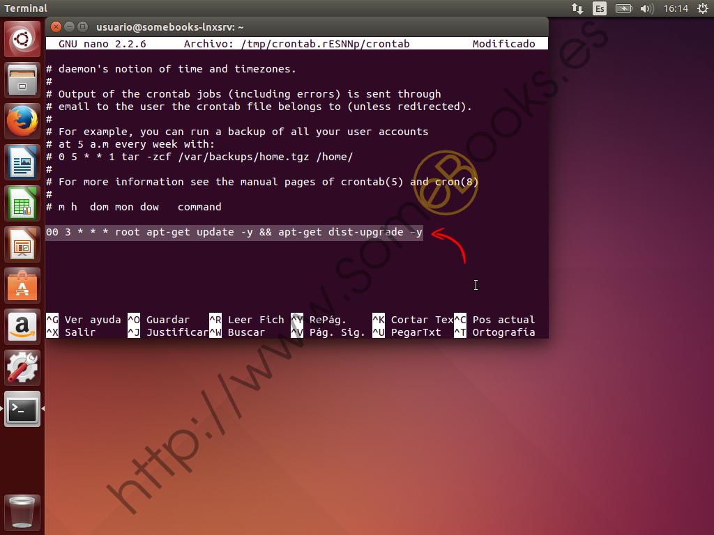 Actualizar-Ubuntu-1404-LTS-desde-la-linea-de-comandos-003