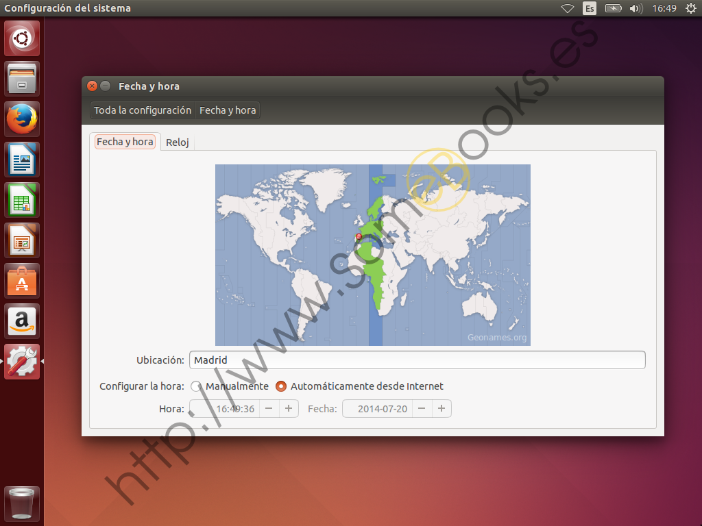 Establecer-la-fecha-hora-y-zona-horaria-en-Ubuntu-1404-LTS-003