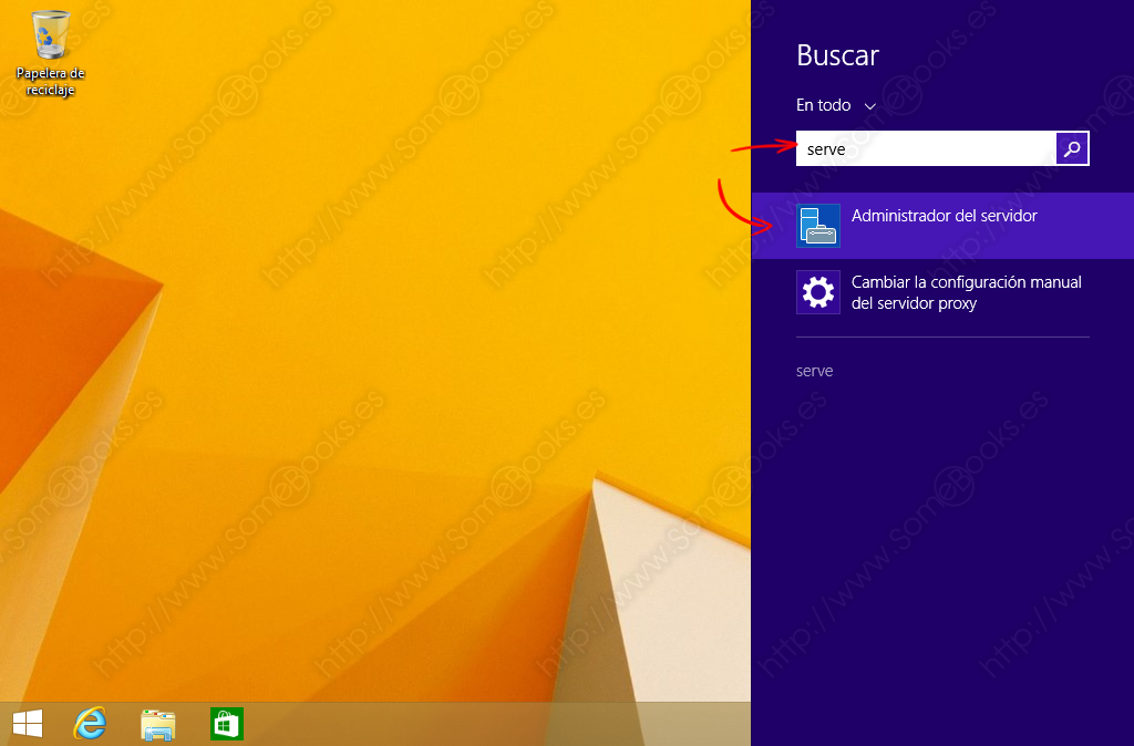 Administrar-Hyper-V-Server-2012-R2-desde-un-cliente-con-Windows-8.1-002