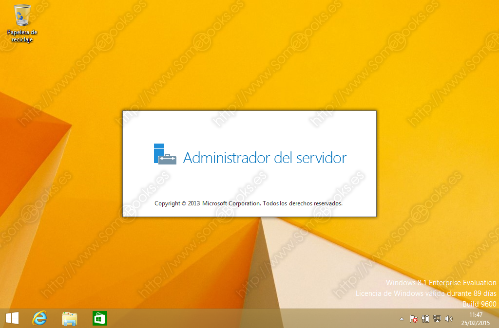 Administrar-Hyper-V-Server-2012-R2-desde-un-cliente-con-Windows-8.1-003