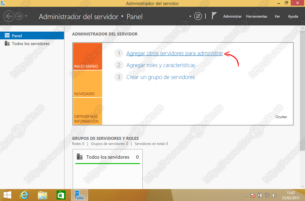 Administrar-Hyper-V-Server-2012-R2-desde-un-cliente-con-Windows-8.1-004