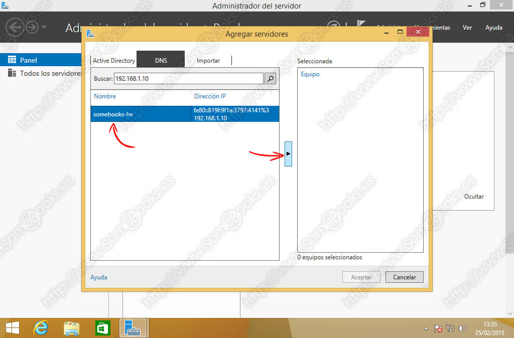 Administrar-Hyper-V-Server-2012-R2-desde-un-cliente-con-Windows-8.1-006