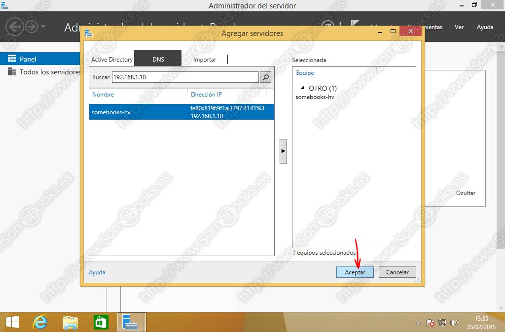 Administrar-Hyper-V-Server-2012-R2-desde-un-cliente-con-Windows-8.1-007