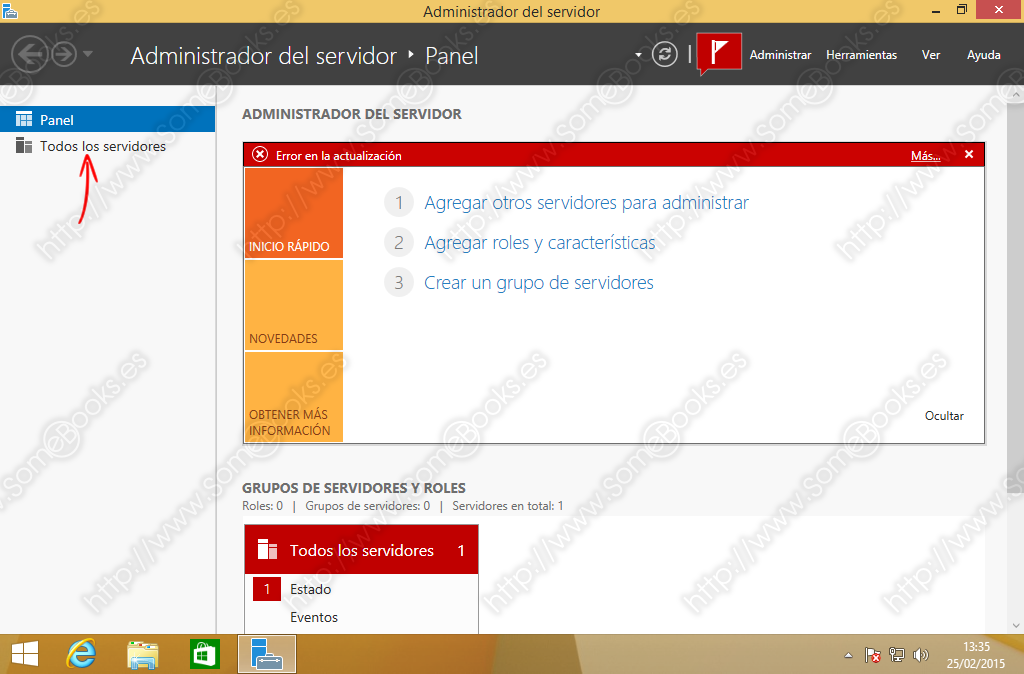 Administrar-Hyper-V-Server-2012-R2-desde-un-cliente-con-Windows-8.1-008