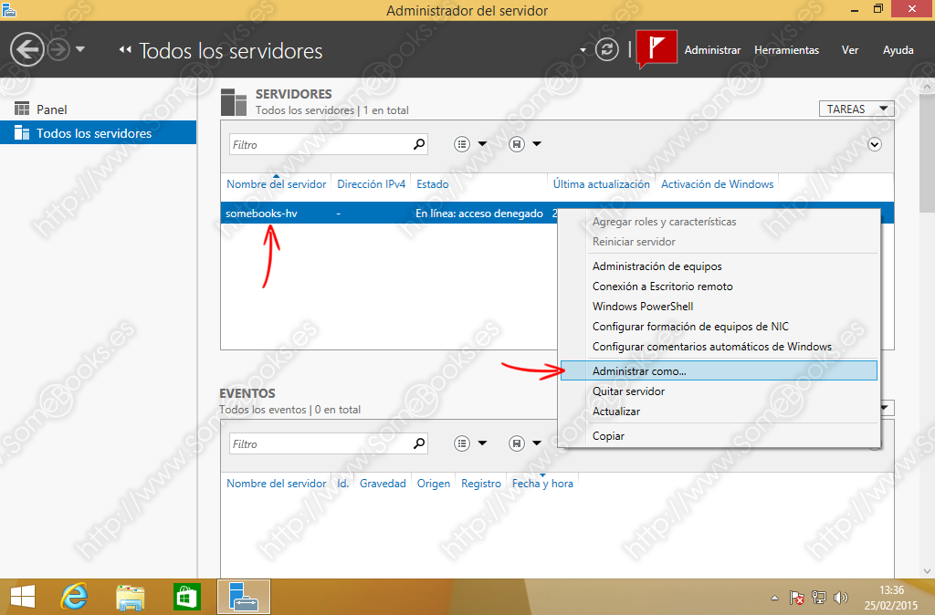Administrar-Hyper-V-Server-2012-R2-desde-un-cliente-con-Windows-8.1-009