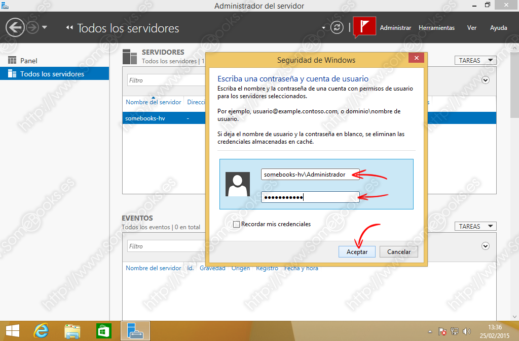 Administrar-Hyper-V-Server-2012-R2-desde-un-cliente-con-Windows-8.1-010