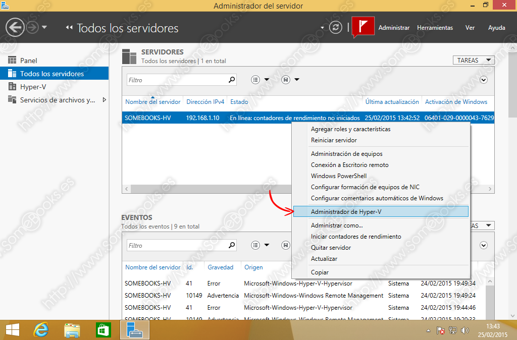 Administrar-Hyper-V-Server-2012-R2-desde-un-cliente-con-Windows-8.1-011