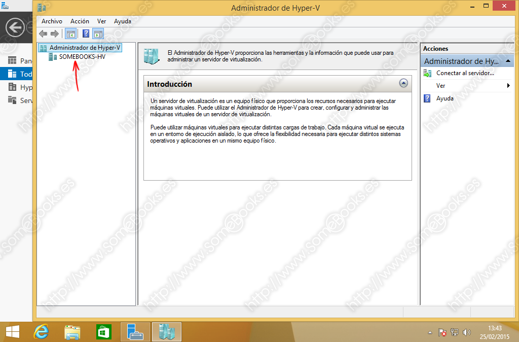 Administrar-Hyper-V-Server-2012-R2-desde-un-cliente-con-Windows-8.1-012