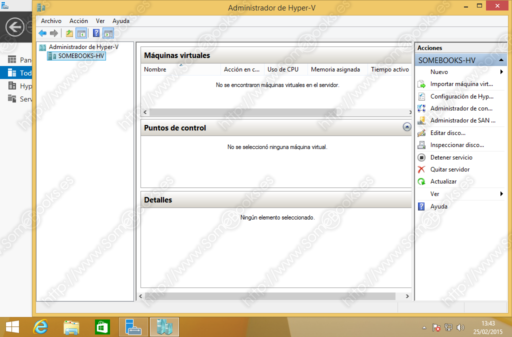 Administrar-Hyper-V-Server-2012-R2-desde-un-cliente-con-Windows-8.1-013