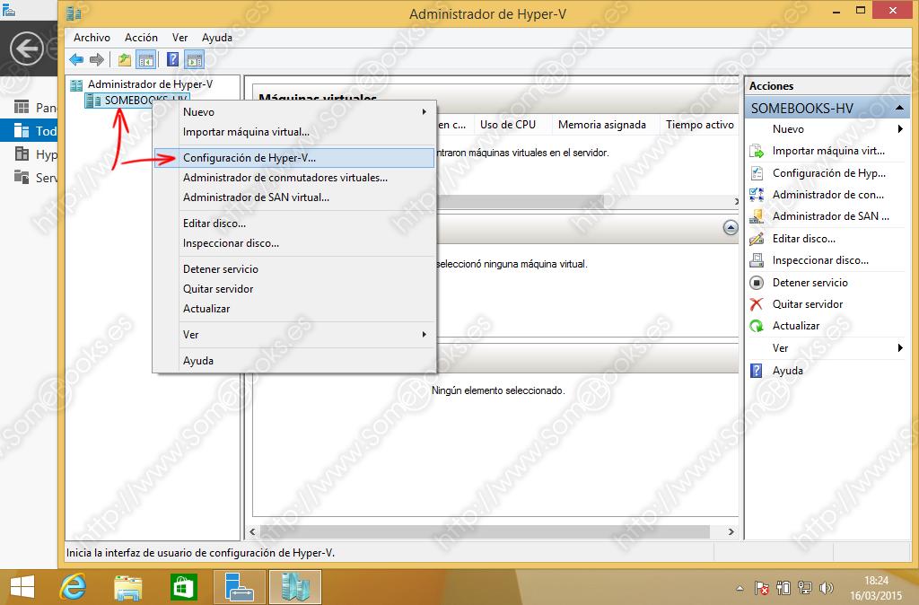 Ajustes-previos-a-la-creación-de-máquinas-virtuales-Hyper-V-Server-2012-R2-001