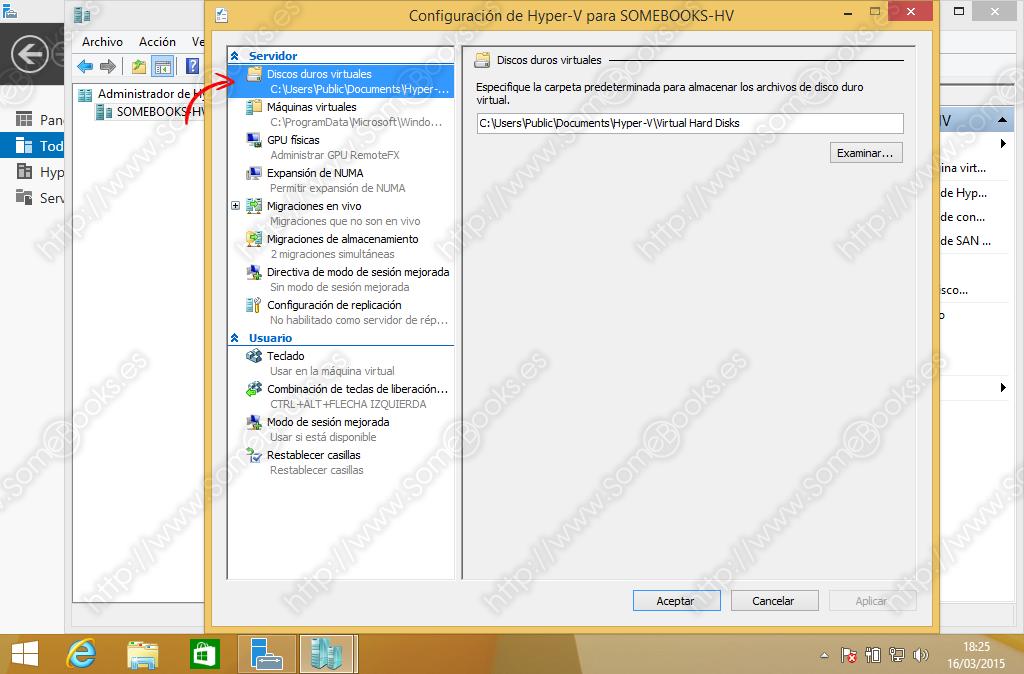Ajustes-previos-a-la-creación-de-máquinas-virtuales-Hyper-V-Server-2012-R2-002