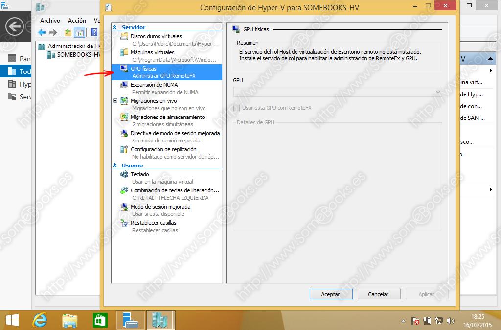 Ajustes-previos-a-la-creación-de-máquinas-virtuales-Hyper-V-Server-2012-R2-004