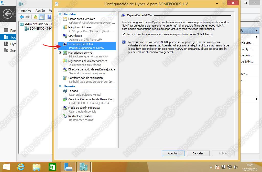 Ajustes-previos-a-la-creación-de-máquinas-virtuales-Hyper-V-Server-2012-R2-005