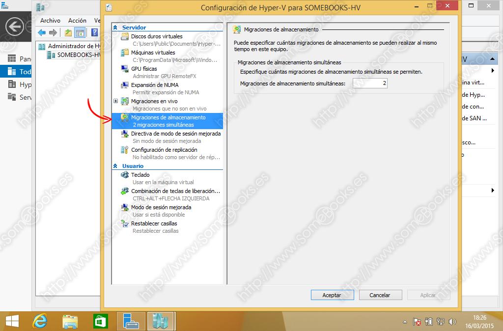 Ajustes-previos-a-la-creación-de-máquinas-virtuales-Hyper-V-Server-2012-R2-007