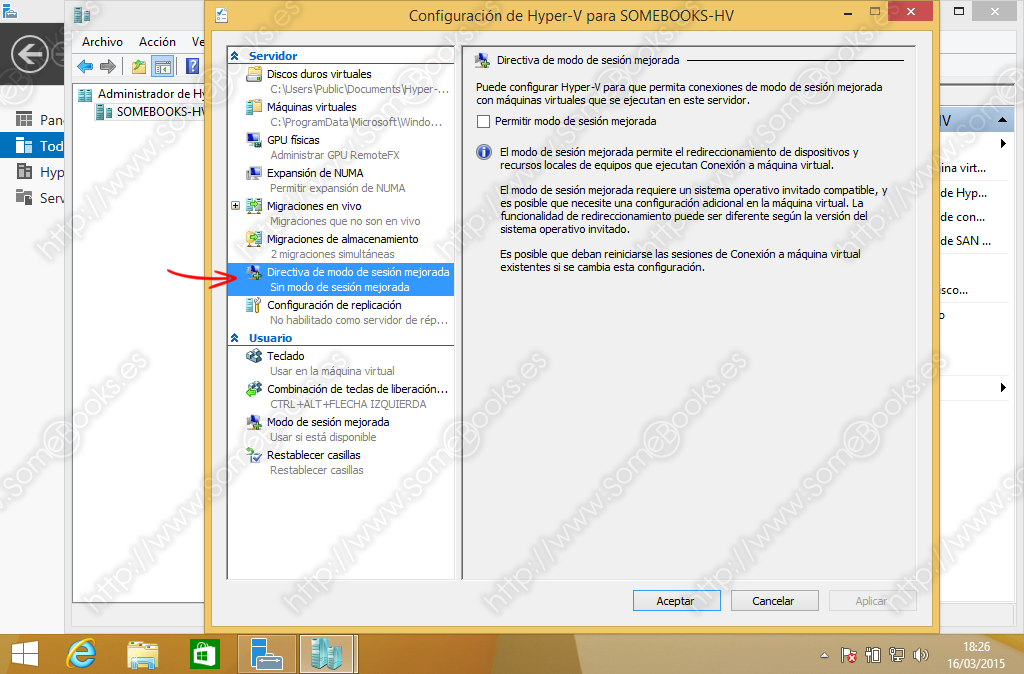 Ajustes-previos-a-la-creación-de-máquinas-virtuales-Hyper-V-Server-2012-R2-008