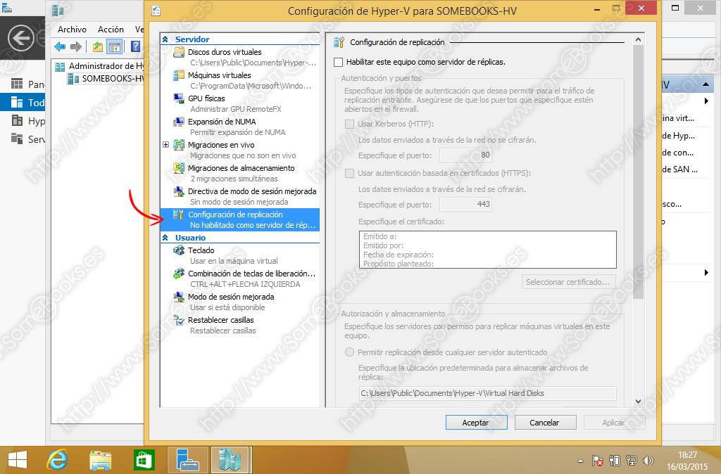 Ajustes-previos-a-la-creación-de-máquinas-virtuales-Hyper-V-Server-2012-R2-009