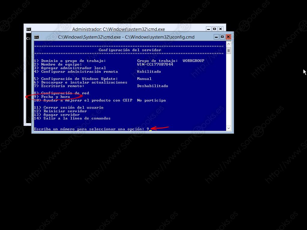 Configuración-inicial-de-Hyper-V-Server-2012-R2-001