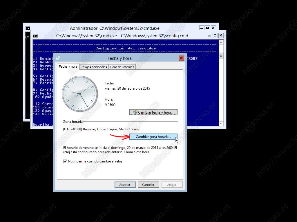 Configuración-inicial-de-Hyper-V-Server-2012-R2-002