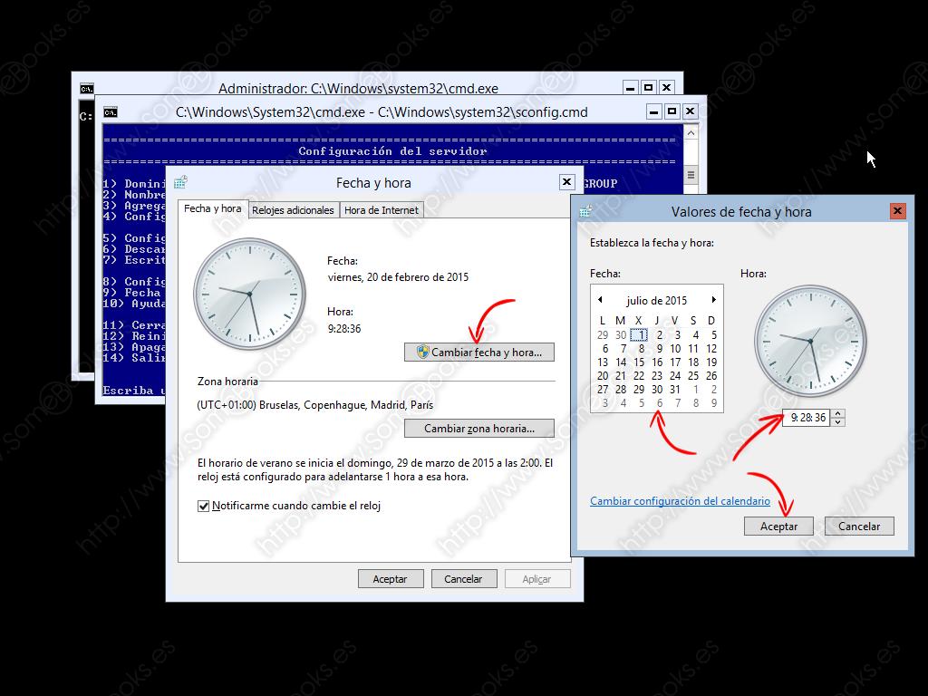 Configuración-inicial-de-Hyper-V-Server-2012-R2-004