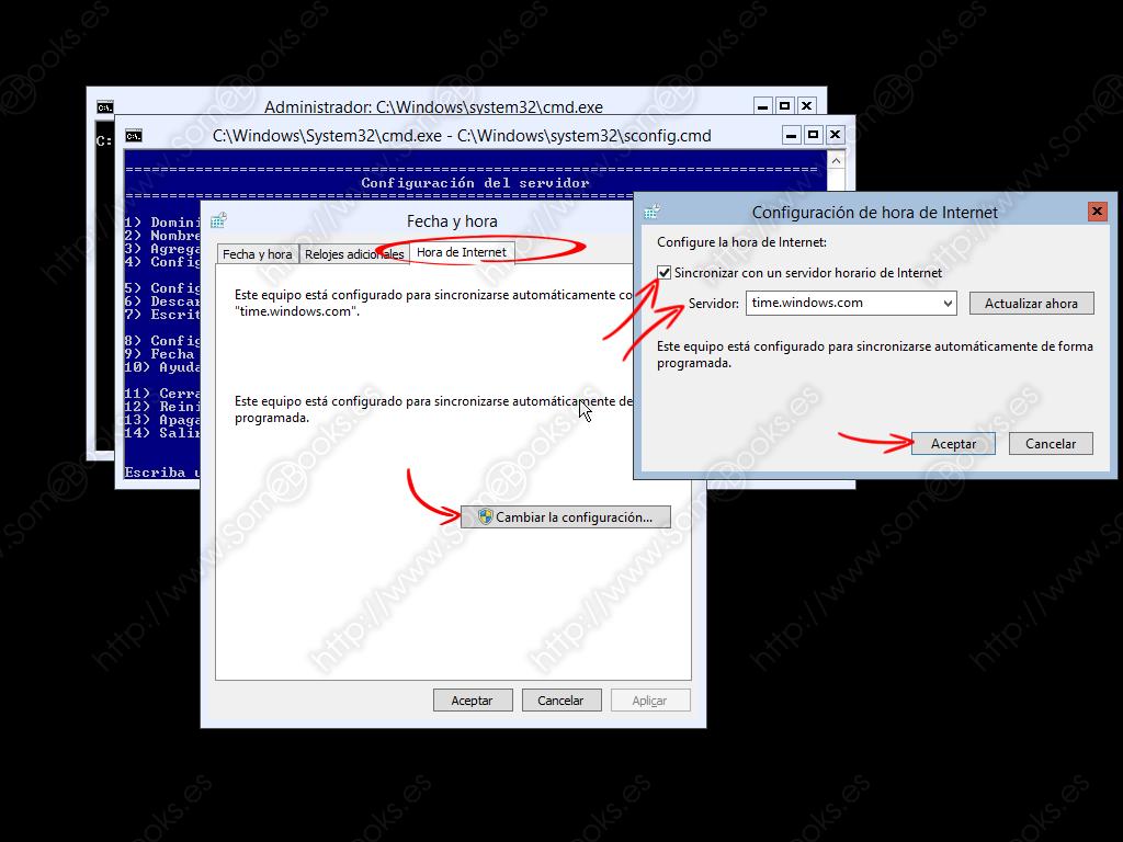 Configuración-inicial-de-Hyper-V-Server-2012-R2-005