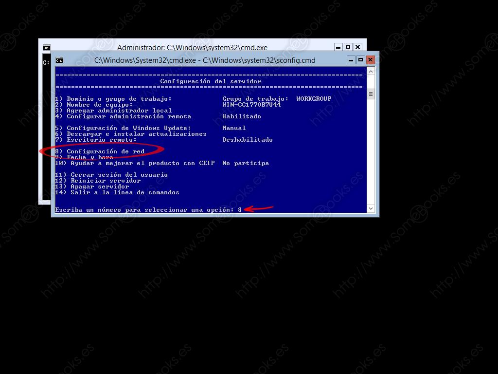 Configuración-inicial-de-Hyper-V-Server-2012-R2-006