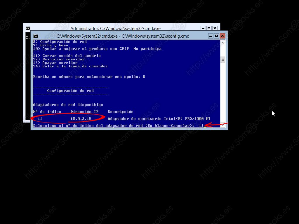 Configuración-inicial-de-Hyper-V-Server-2012-R2-007