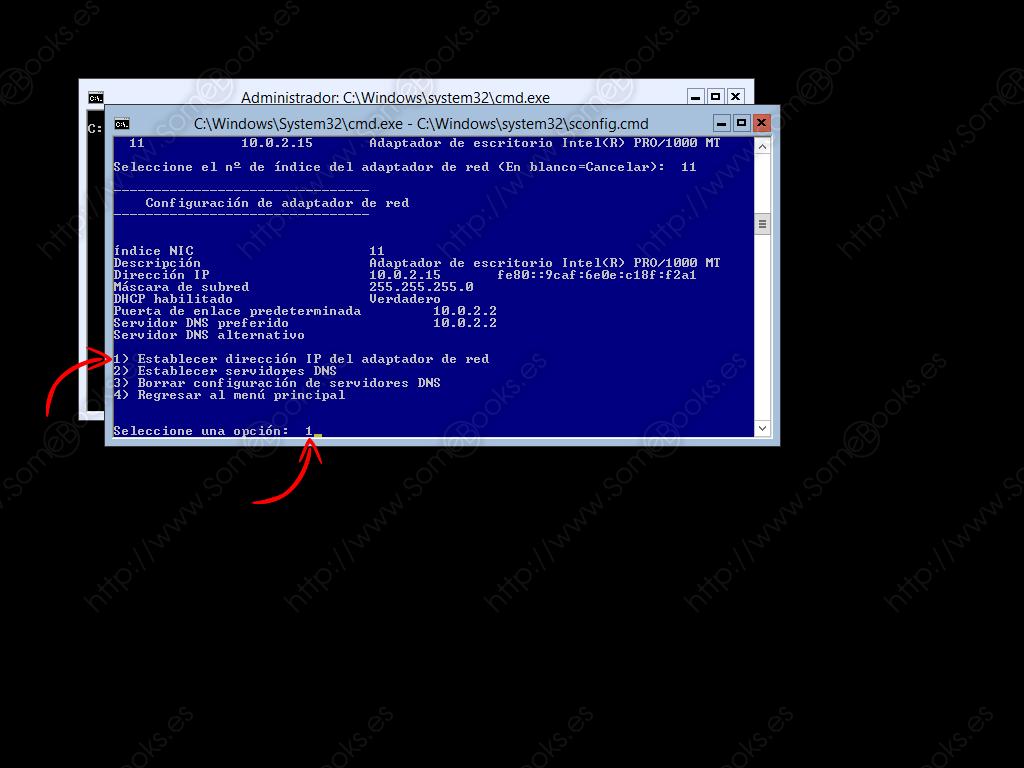 Configuración-inicial-de-Hyper-V-Server-2012-R2-008