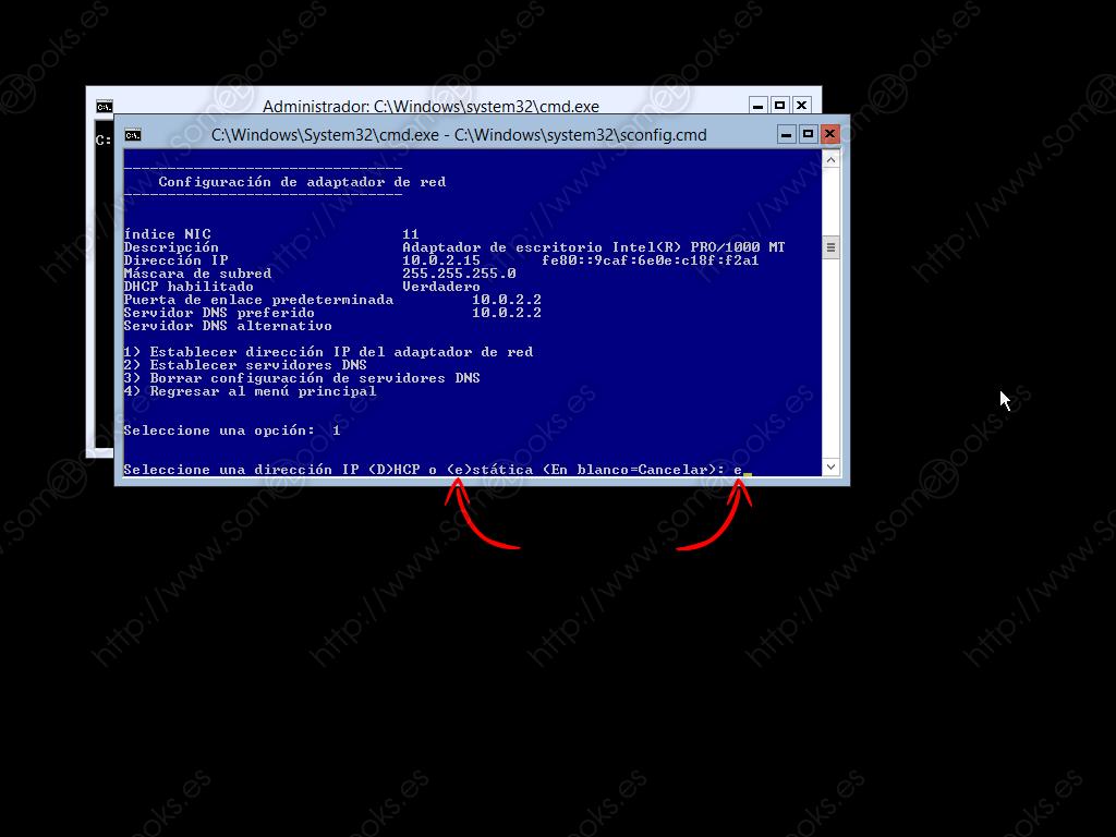 Configuración-inicial-de-Hyper-V-Server-2012-R2-009