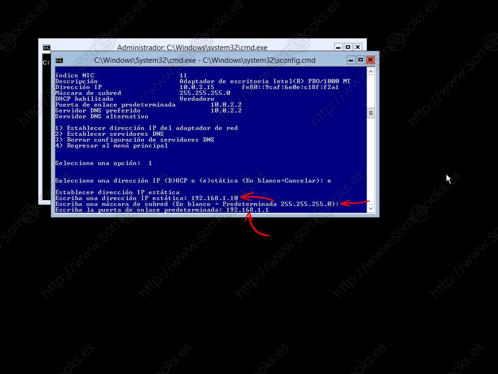Configuración-inicial-de-Hyper-V-Server-2012-R2-010