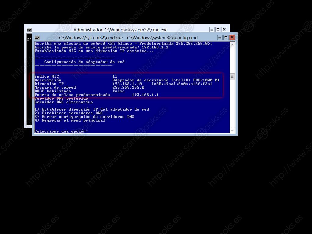 Configuración-inicial-de-Hyper-V-Server-2012-R2-011