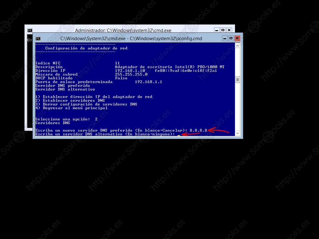 Configuración-inicial-de-Hyper-V-Server-2012-R2-015