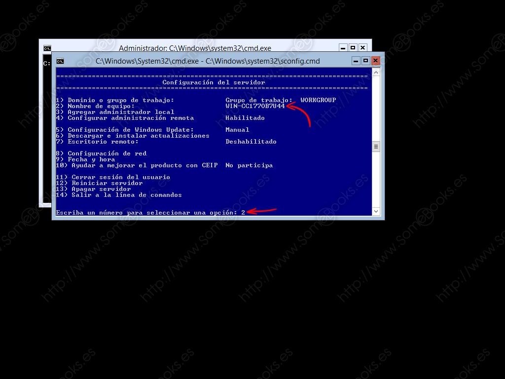 Configuración-inicial-de-Hyper-V-Server-2012-R2-017