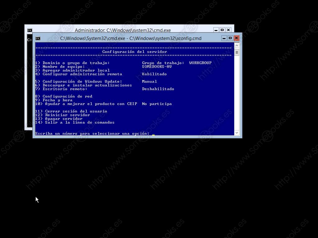 Configuración-inicial-de-Hyper-V-Server-2012-R2-020