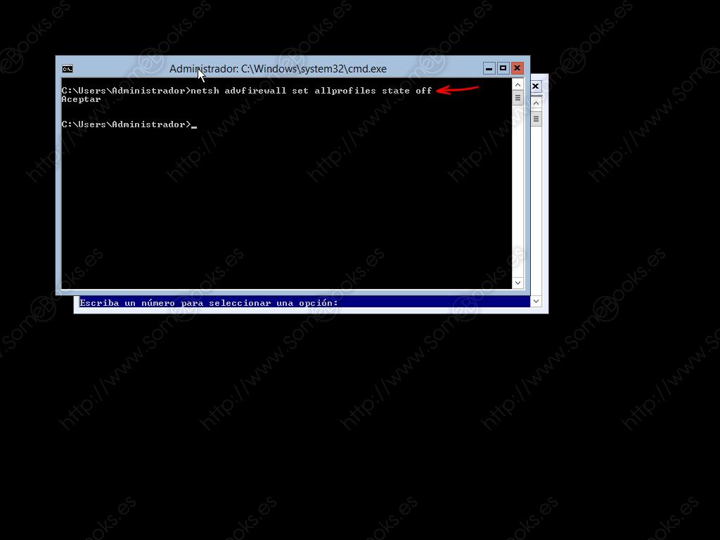 Configuración-inicial-de-Hyper-V-Server-2012-R2-021