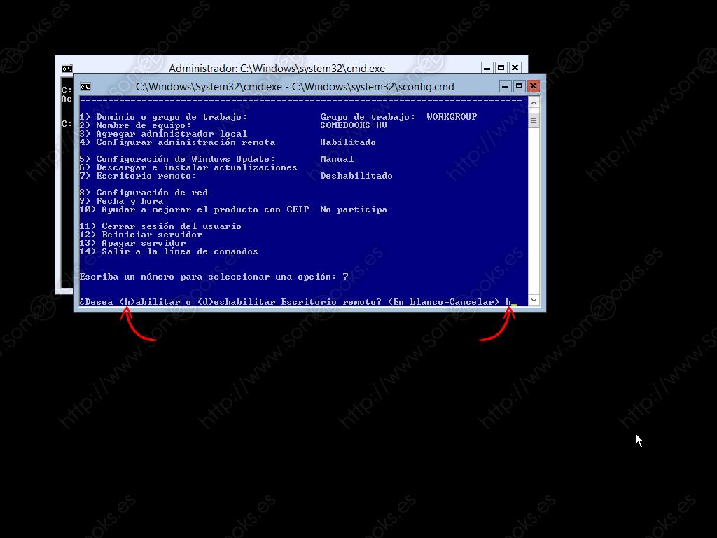 Configuración-inicial-de-Hyper-V-Server-2012-R2-023