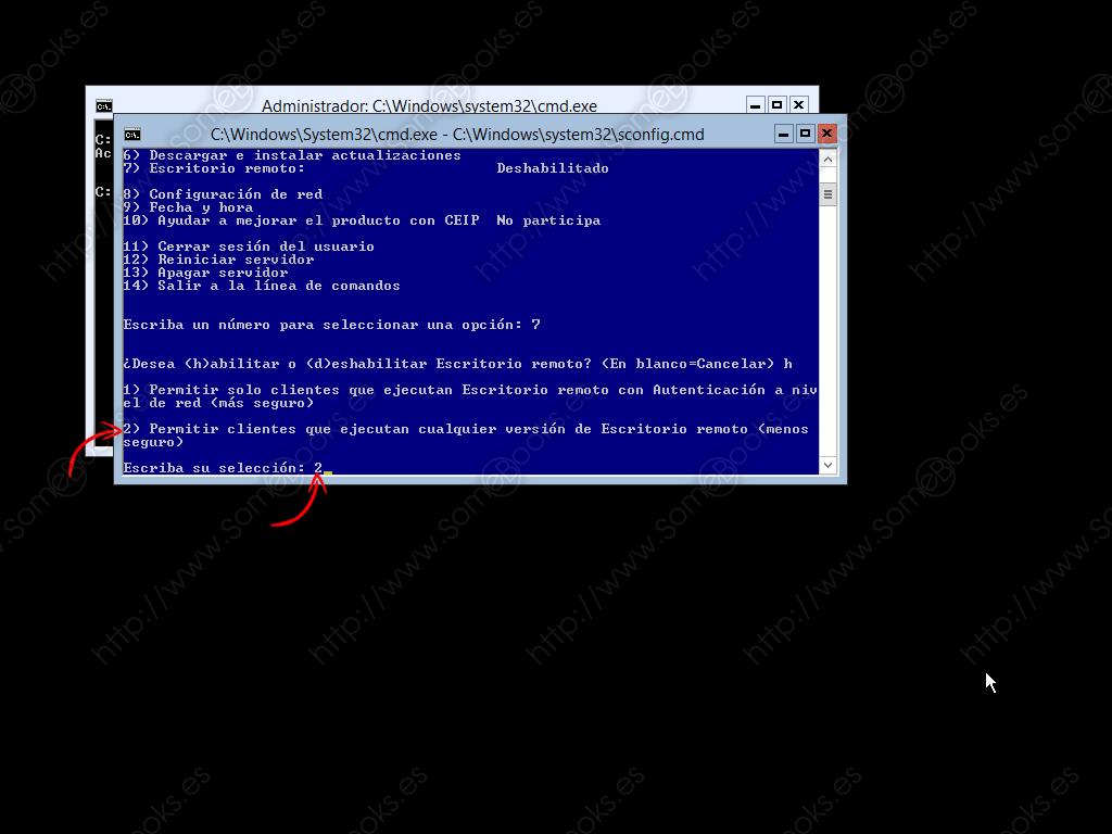 Configuración-inicial-de-Hyper-V-Server-2012-R2-024