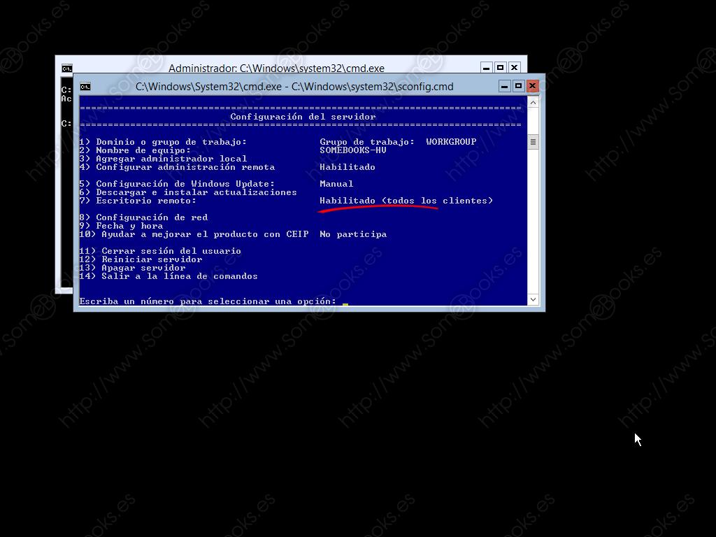 Configuración-inicial-de-Hyper-V-Server-2012-R2-026